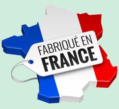 drapeau fabrication francaise